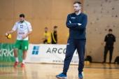 OK-Panvita-Pomgrad-trener-Ales-Hribar