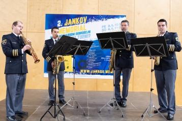 Policijski-kvartet