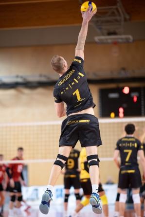 Volleyball-Brno-korektor-Jakubec