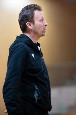 Volleyball-Brno-trener-Marek