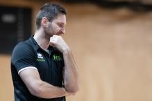 Zoltan-Mozer-pom-trenerja-UVC-Holding-Graz